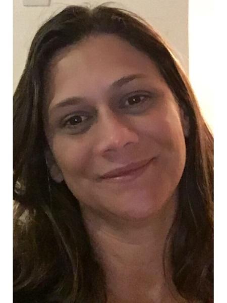 Maria Amélia Penido