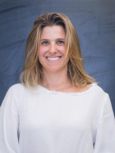 Priscila Tenenbaum Tyszler